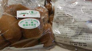 30グレーシー澤登キウイフルーツ.jpg