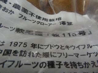 DSC08193 (1).JPG