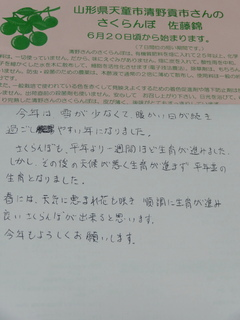 DSC08733.JPG