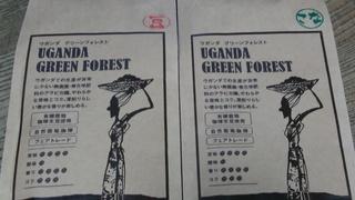 ウガンダグリーンフォレストIMG_20191023_150055.jpg