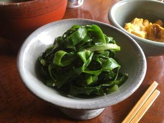 ヤブカンゾウ海産お昼.JPG