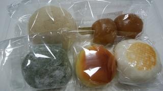 大中寺和菓子.jpg