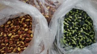 日の丸大豆と七里香ばし.jpg