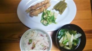 桜ご飯 (2).jpg