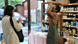 10日柿渋ぐいっと (2).jpg