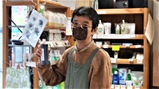 10日花井さん (2).jpg