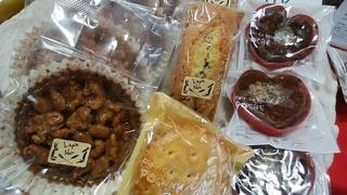 20焼菓子.jpg