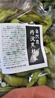 23丹波黒豆枝豆 (2).jpg