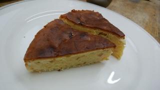 27かぼすケーキ.jpg