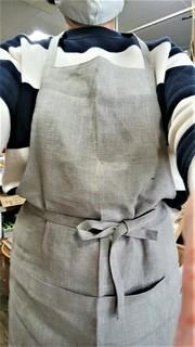 5月10日新調エプロン (2).jpg