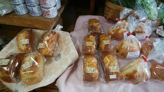 5菓子パン.jpg