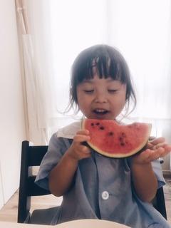 7月9日繍西瓜.jpg