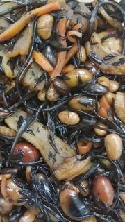 7種の豆いりひじき煮.jpg