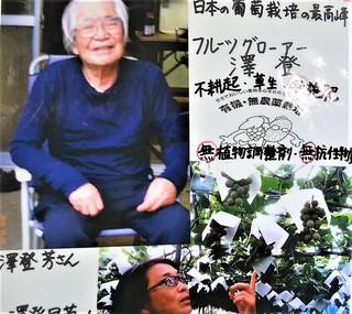 8月28日澤登芳さん (2).jpg